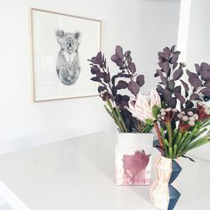 10 Besten Rustic Flowers Bilder Auf Pinterest Feigen Bloom Und