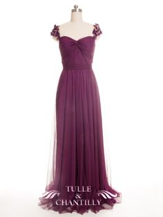 images/Eggplant-Sweetheart-Tulle-Bridesmaid-Dress-with-Floral-Straps-p-TBQP327.jpg