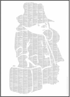A Bear Called Paddington Spineless Classics Poster from Kids Wall Stickers are a great fun way to bring this classic book to your children rooms. The poster contains the full book in illustrated form. Spineless Classics, Book Posters, Wall Posters, Paddington Bear, Bear Print, Childrens Room Decor, Classic Books, Baby Design, Online Gifts
