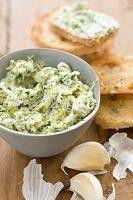 Kruiden Boter recept - Brood - Eten Gerechten - Recepten Vandaag