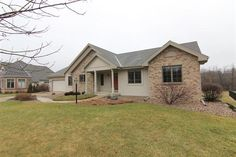$599,900 | Click for more pictures and to see if this home is still available at this price! Fitchburg, WI Homes for Sale, Real Estate, MLS Listings.