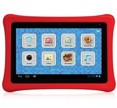 10 top 10 best tablets for kids reviews in 2016 images baby toys rh pinterest com