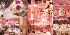 5 Pieces of Advice for Choosing a Wedding Venue 1. Have a chat with partner and ask what sort of wedding you would like. 2.Civil ceremony or church wedding? 3.Deciding what type of ceremony you would like. 4.Decide on a budget Working out a budget early on will help you to shortlist potential wedding venues. 5.Have a rough idea of guest numbers before you start looking for a wedding venue. Wedding & Event Photography by Rodney Bailey | Willard Hotel DC Weddings