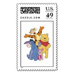 >>>Hello          	Winnie the Pooh Pooh Piglet Tigger Eeyore Stamps           	Winnie the Pooh Pooh Piglet Tigger Eeyore Stamps online after you search a lot for where to buyDeals          	Winnie the Pooh Pooh Piglet Tigger Eeyore Stamps Review on the This website by click the button below...Cleck Hot Deals >>> http://www.zazzle.com/winnie_the_pooh_pooh_piglet_tigger_eeyore_stamps-172637799398196923?rf=238627982471231924&zbar=1&tc=terrest