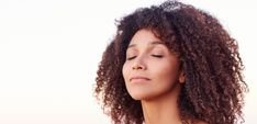 Take 3 minutes and try this brief mindfulness meditation practice to relax your body and focus your mind.