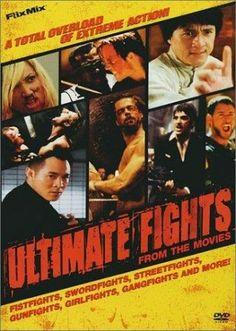 Ultimate Fights From The Movies Türkçe Dublaj izle http://www.hdfilm61.com/2014/05/ultimate-fights-from-movies-turkce.html