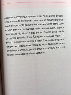 Para ler