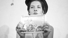 Marina Abramovic on Rhythm 0 (1974)