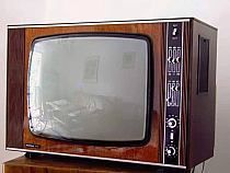 - first television colour Back In The Ussr, Process Control, Television Set, Good Old Times, Video Home, Box Tv, Childhood Memories, Techno, Craft