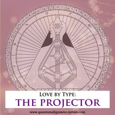 Love By Type- Manifesting Generator - Human Design - Quantum Alignment System Human Design System, What Is Life About, Physical Activities, Getting Things Done, Insight, First Love, Relationship, Type, Reading