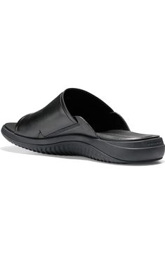 bad5c322dae ZeroGrand Slide Sandal (Men)