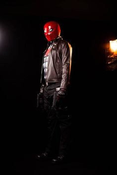 Deadpool Without Mask The Very Best Deadpool Halloween Costumes Tips Worldwide