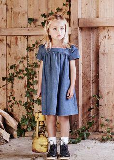 1000 Images About Mini On Pinterest Scandinavian Style Organic Cotton And Kids Fashion