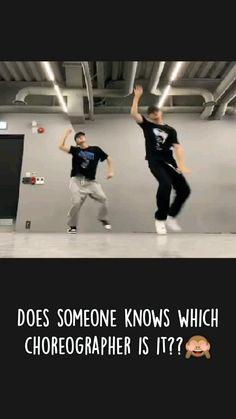 Dance Choreography Videos, Dance Videos, Steps Dance, Savage Comebacks, Bts, Inspiration, Biblical Inspiration, Inspirational, Inhalation