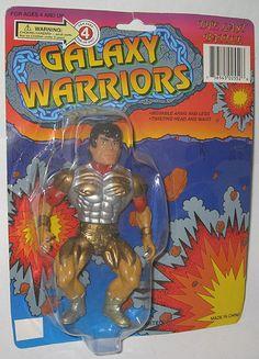 galaxy warriors sungold - Google Search