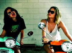 Spoilers, Toby's Return & Selena Gomez: Pretty Little Liars Week in Review 3/2