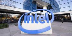 15 novembre 1971: Intel rilascia il primo microprocessore del mondo, il 4004