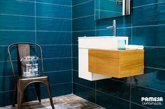 Elige alegrar tu #lunes:ow.ly/Juhjs #CasaMayólica Choose to brighten up your#Monday: ow.ly/Juhjs#CasaMayólica #decoración#interiorismo #tendencias #baño#azulejos #pavimento#revestimiento #decor#interiordesign #interiors#trends #bathroom #tiles