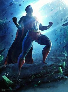 Superman Your #1 Source for Video Games, Consoles & Accessories! Multicitygames.com