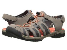 Clarks Tuvia Madee Fisherman Sandal 9 on Mercari Shoes For School, Comfy Walking Shoes, Sport Sandals, Women Sandals, Clarks, Hiking Boots, Sneakers, Amazon, Coupon