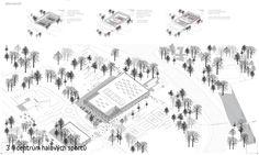 https://www.google.cz/search?q=sportovni hrište jako součast verejneho prostoru