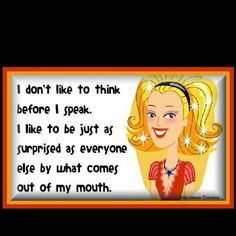or at least it must appear that way Great Quotes, Quotes To Live By, Me Quotes, Funny Quotes, Fabulous Quotes, Inspirational Quotes, Random Quotes, I Love To Laugh, Story Of My Life
