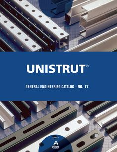 Show Your Unistrut Superstrut Designs The Garage