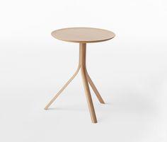 Splinter боковой стол Конде House Europe |  Боковые столы