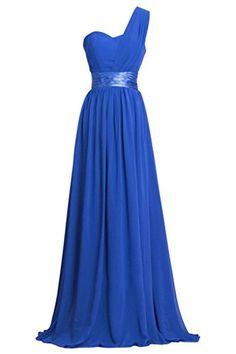 Sunvary Chiffon Cocktail Party Bridesmaid Dress Prom Gown... https://www.amazon.com/dp/B01N4F2TPH/ref=cm_sw_r_pi_dp_x_mkT2ybZAGYXMP