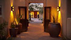 Photos & Videos | Arizona Resort & Spa | Miraval