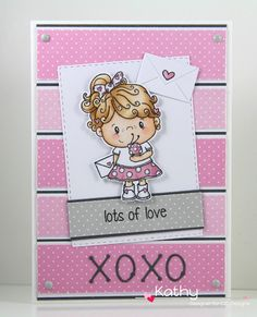 CC Designs, Marietta, Smoochie sentiments, Make a card #12 die, make a card #10 die, smoochie enamel dots, smoochie paper