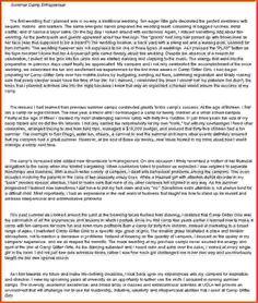 000 essay+format+example How Do I Format An Essay? English