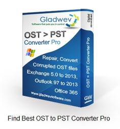 Best OST to PST Converter Pro tool Here find best ost to pst conversion tool with a lot of features like support for Plain Text, RTF and HTML format, get more detail on http://www.osttopstconverterpro.com #OstPstFile