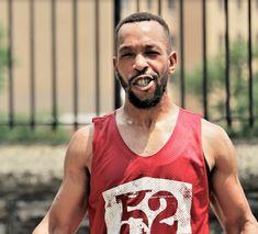 52 Blocks Dirty Boxing | Martial Arts Academy Online Self Defense Moves, Self Defense Martial Arts, Martial Arts Workout, Boxing Workout, Boxe Mma, Boxing Drills, Stick Fight, Art Academy, Archangel
