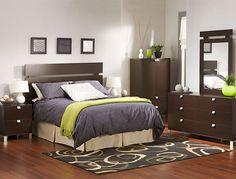 furniture design | bedroom furniture design with extra storage system – Home Design