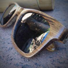 @westwoodsun #westwoodsunglasses #classic  #men #women #sunglasses #fashion westwoodtribe.com
