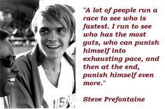 steve prefontaine quotes with pictures | Steve-Prefontaine-Quotes-1
