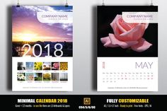 14 best free printable calendar november 2016 images calendar rh pinterest com