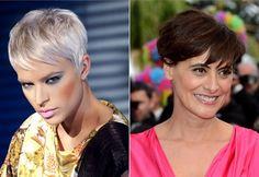 Tagli di #capelli corti trend #estate 2012  http://www.amando.it/bellezza/capelli/tagli-capelli-corti-estate-2012.html