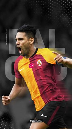 Falcao iphone android Galatasaray Duvar Kağıtları – Best of Wallpapers for Andriod and ios Wearable Computer, All Mobile Phones, Student Fashion, New Wallpaper, Iphone Wallpapers, Real Madrid, Istanbul, Soccer, Technology