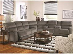 13 best sectional heaven images living room sofa living room rh pinterest com