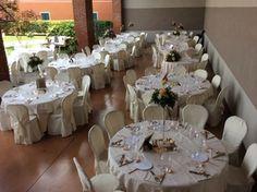 carpe nocte et diem ristorante matrimonio cherasco cuneo piemonte torino location menù sposi giardino buffet nozze camere.jpg