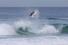 http://www.tracksmag.com/revelations-and-revolutions-from-round-2-in-rio/