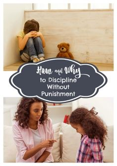 Why school needs to have strict discipline essay