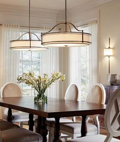 Delightful TRADITIONAL LIGHTING GALLERY. Traditional Dining RoomsContemporary ...