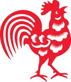 Year of the rooster. Lancome celebrates Chinese New Year. Find products to make you lucky in Love, Career, and Health based on your sign. http://www.lancome-usa.com/Chinese-New-Year/CNY-2015,default,pg.html