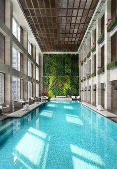 广州, 广州 W 酒店 (W Guangzhou), 广州广州 W 酒店 (W Guangzhou)预订, 广州广州 W 酒店 (W Guangzhou)价格  Hotels.com