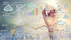 Bildergebnis für digital marketing