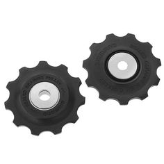 Front Bike Derailleurs - Shimano Deralleur Part Pulley 105lxdeore 5700 Pr Uprlowr ** You can get additional details at the image link.