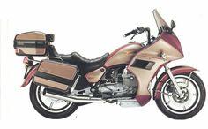 Touring Motorcycles, Moto Guzzi, Motorbikes, Vehicles, Motorcycles, Car, Motorcycle, Vehicle, Tools